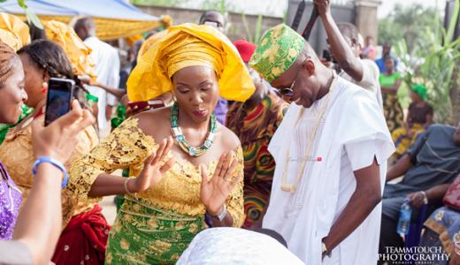 LoveweddingsNG Nigerian Traditional Wedding - Mary-anne and Onyedinma17