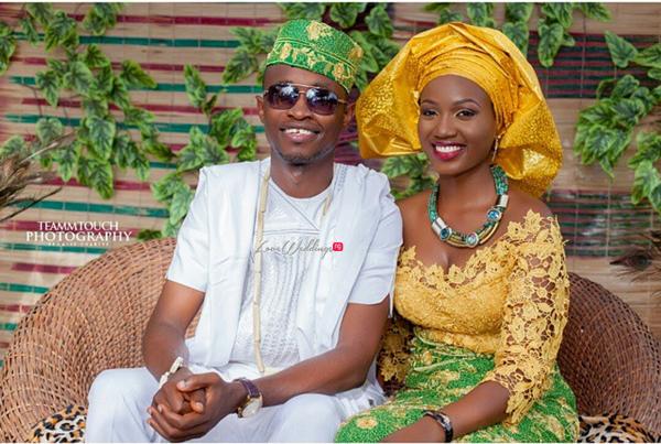 LoveweddingsNG Nigerian Traditional Wedding - Mary-anne and Onyedinma8
