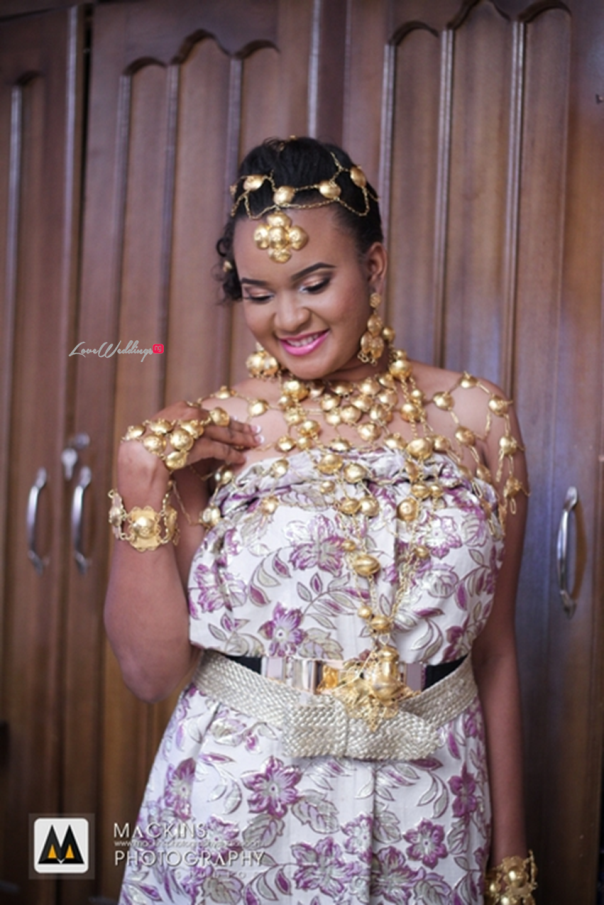 LoveweddingsNG Nigerian Traditional Wedding Tosan and Gbemi10