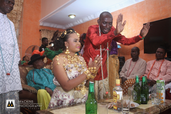 LoveweddingsNG Nigerian Traditional Wedding Tosan and Gbemi14