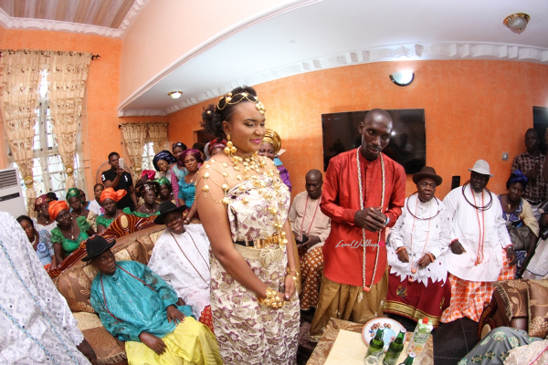 LoveweddingsNG Nigerian Traditional Wedding Tosan and Gbemi17