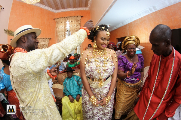 LoveweddingsNG Nigerian Traditional Wedding Tosan and Gbemi19