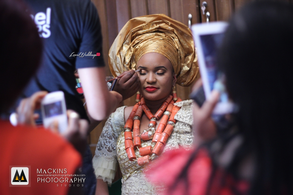 LoveweddingsNG Nigerian Traditional Wedding Tosan and Gbemi24