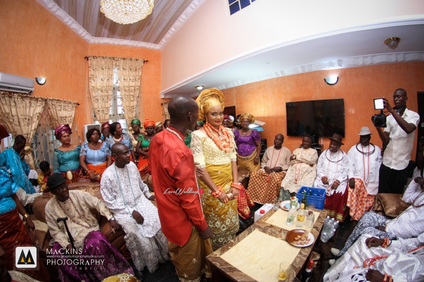 LoveweddingsNG Nigerian Traditional Wedding Tosan and Gbemi26