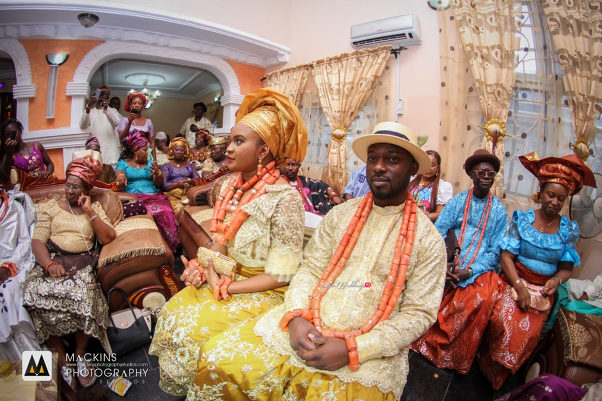 LoveweddingsNG Nigerian Traditional Wedding Tosan and Gbemi27