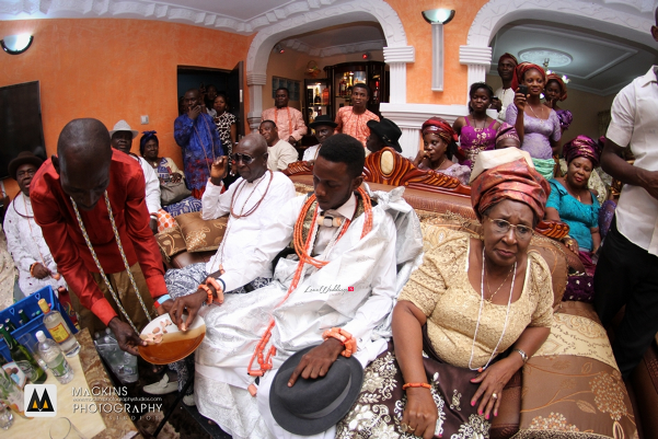 LoveweddingsNG Nigerian Traditional Wedding Tosan and Gbemi35
