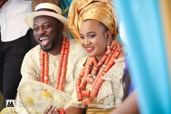 LoveweddingsNG Nigerian Traditional Wedding Tosan and Gbemi41