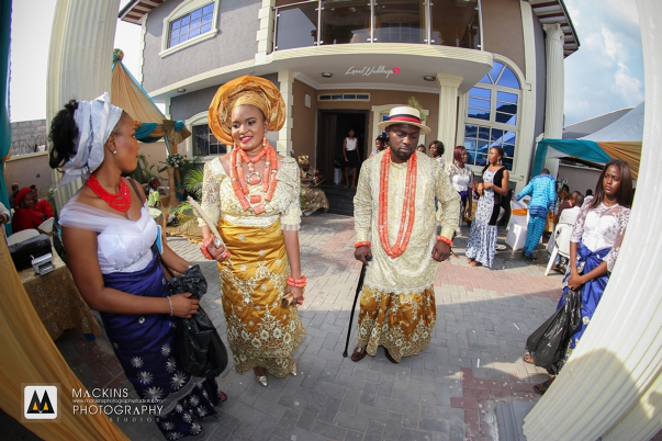 LoveweddingsNG Nigerian Traditional Wedding Tosan and Gbemi48