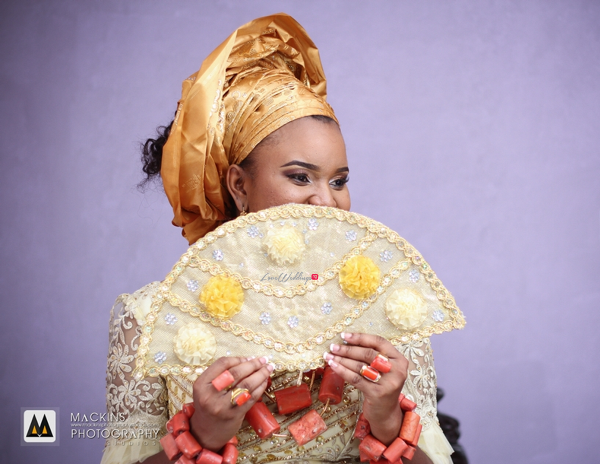 LoveweddingsNG Nigerian Traditional Wedding Tosan and Gbemi57