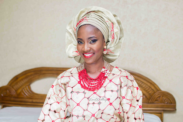 LoveweddingsNG Nigerian Traditional Wedding Yemi and Adeola Adeolu Adeniyi Photography26