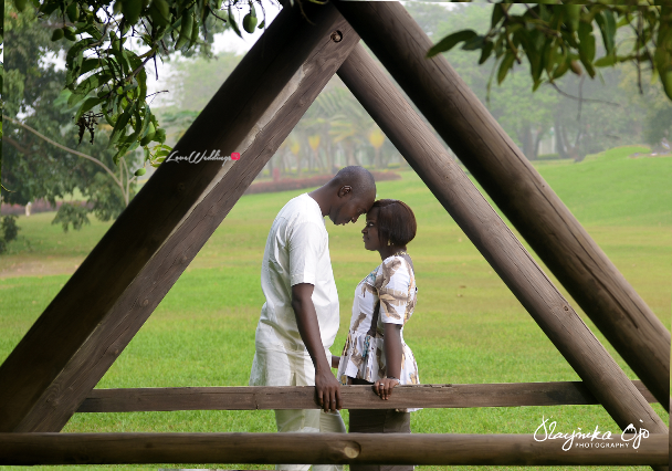 LoveweddingsNG Olayinka Ojo Photography