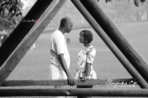 LoveweddingsNG Olayinka Ojo Photography4