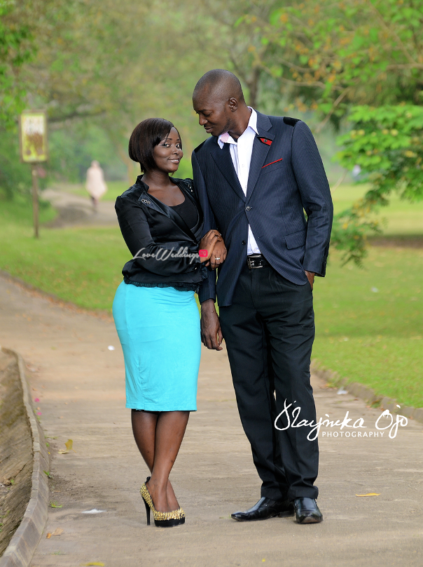 LoveweddingsNG Olayinka Ojo Photography6