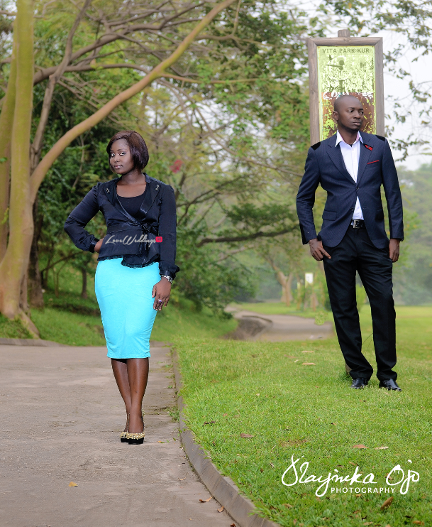 LoveweddingsNG Olayinka Ojo Photography7