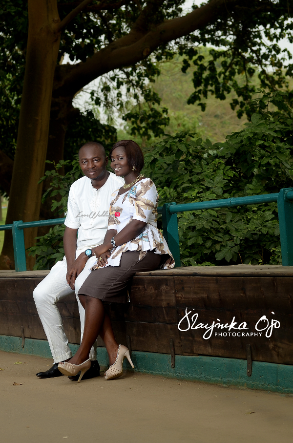 LoveweddingsNG Olayinka Ojo Photography8