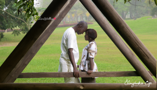 LoveweddingsNG Olayinka Ojo Photography