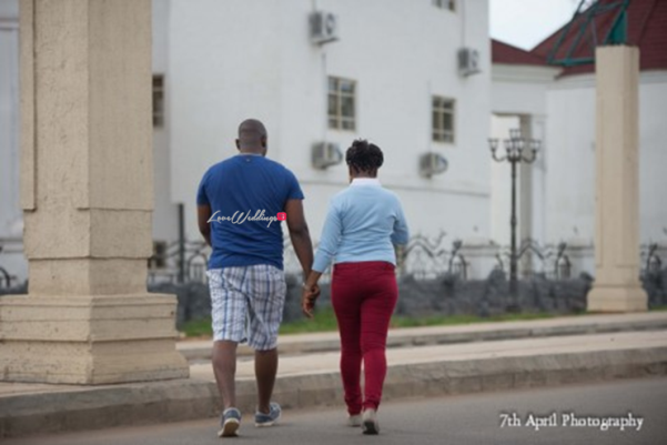 LoveweddingsNG Prewedding Amy and Izu4