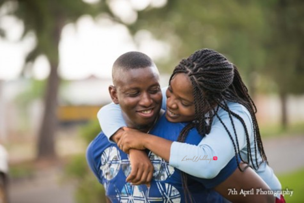LoveweddingsNG Prewedding Amy and Izu7