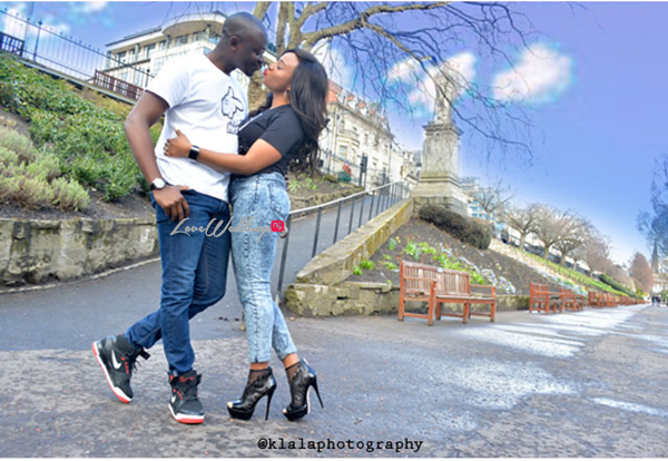 LoveweddingsNG Prewedding Lolade and Tunde13