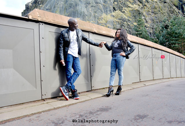 LoveweddingsNG Prewedding Lolade and Tunde18