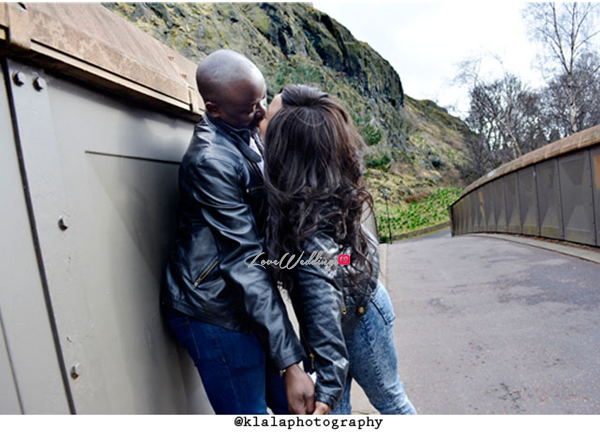 LoveweddingsNG Prewedding Lolade and Tunde19