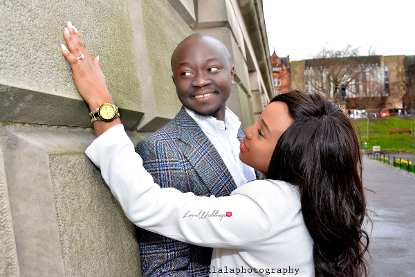LoveweddingsNG Prewedding Lolade and Tunde22