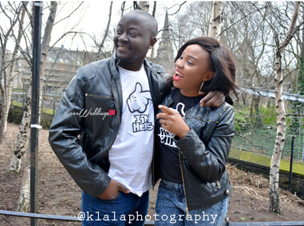 LoveweddingsNG Prewedding Lolade and Tunde24