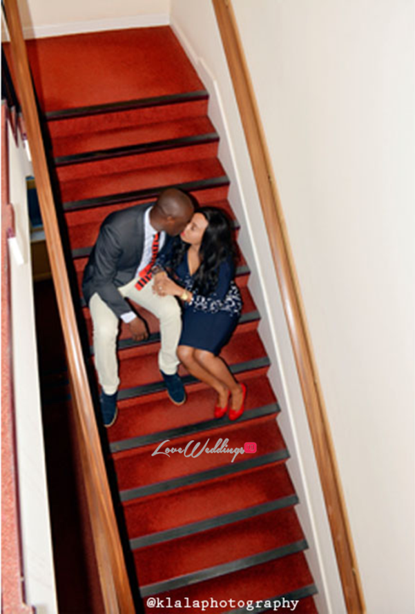 LoveweddingsNG Prewedding Lolade and Tunde5