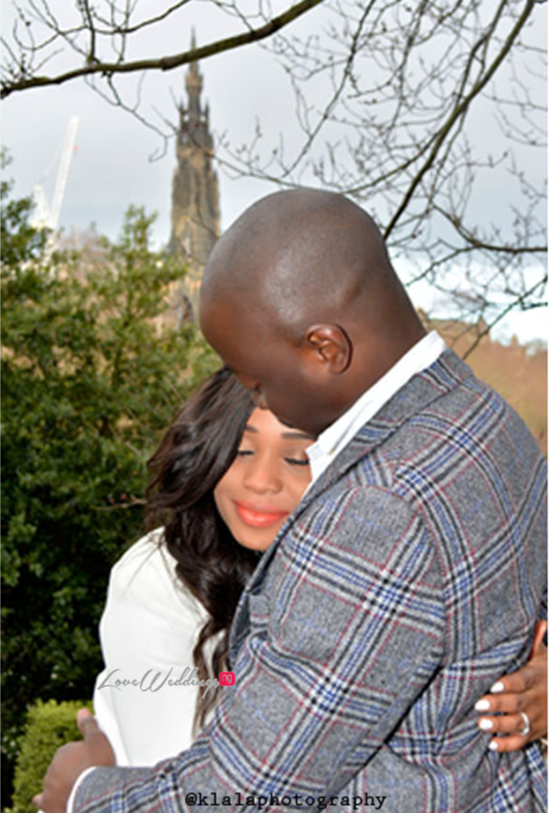LoveweddingsNG Prewedding Lolade and Tunde8