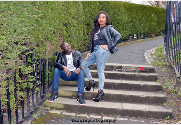 LoveweddingsNG Prewedding Lolade and Tunde9