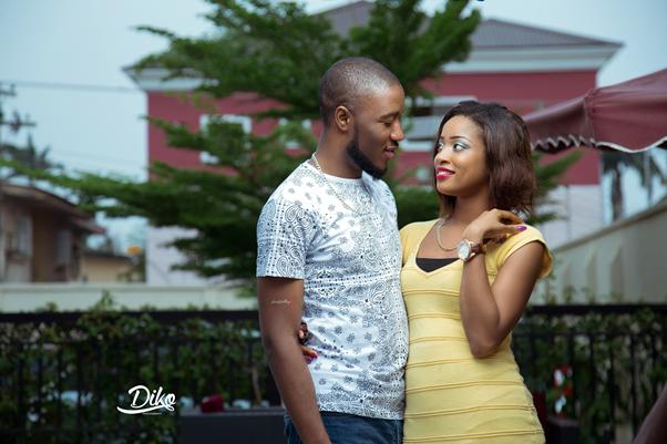 LoveweddingsNG Prewedding Samuel Fadele and Rubby Diko Photography11