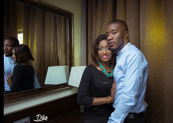 LoveweddingsNG Prewedding Samuel Fadele and Rubby Diko Photography7