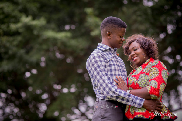 LoveweddingsNG Prewedding Seun and Ronke13