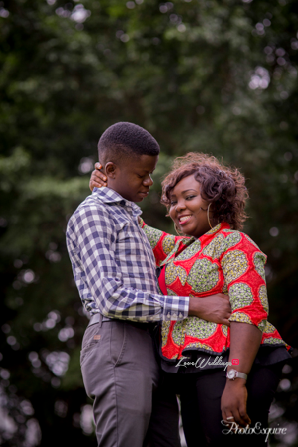 LoveweddingsNG Prewedding Seun and Ronke15