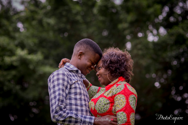 LoveweddingsNG Prewedding Seun and Ronke16