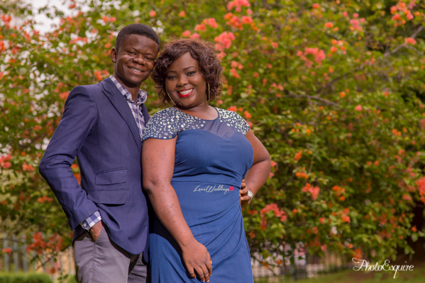 LoveweddingsNG Prewedding Seun and Ronke17