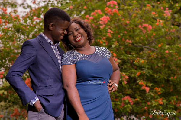 LoveweddingsNG Prewedding Seun and Ronke18