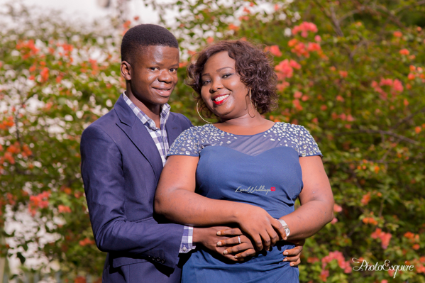 LoveweddingsNG Prewedding Seun and Ronke19