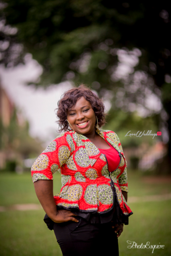 LoveweddingsNG Prewedding Seun and Ronke2