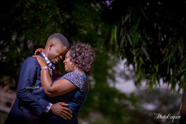 LoveweddingsNG Prewedding Seun and Ronke24