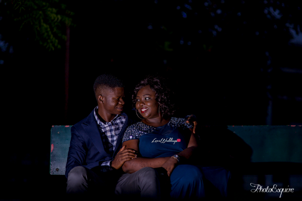 LoveweddingsNG Prewedding Seun and Ronke26