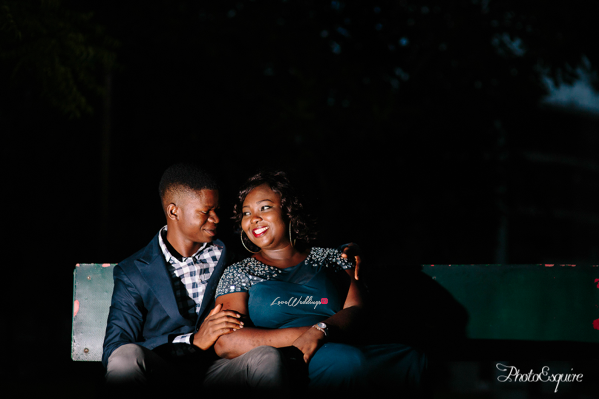 LoveweddingsNG Prewedding Seun and Ronke27
