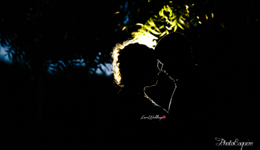 LoveweddingsNG Prewedding Seun and Ronke28