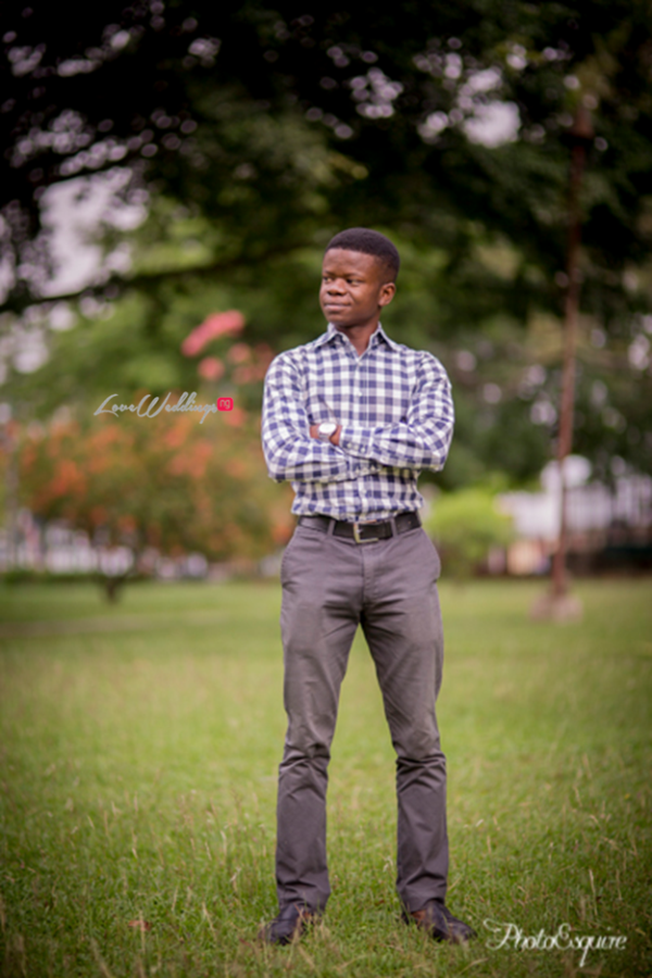 LoveweddingsNG Prewedding Seun and Ronke3