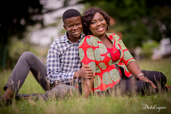 LoveweddingsNG Prewedding Seun and Ronke6
