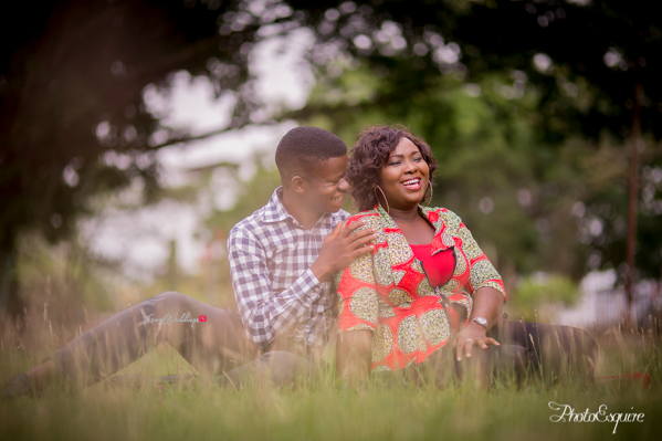 LoveweddingsNG Prewedding Seun and Ronke8