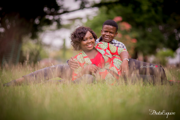 LoveweddingsNG Prewedding Seun and Ronke9