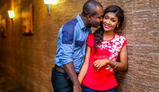 LoveweddingsNG Prewedding Toby and Theodora3