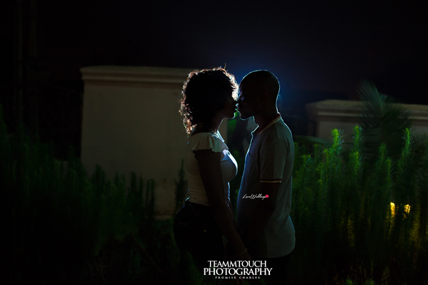 LoveweddingsNG Prewedding Zizi and Target14