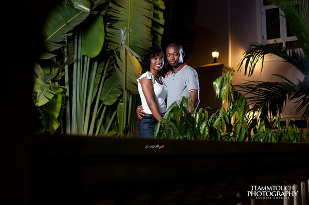 LoveweddingsNG Prewedding Zizi and Target15